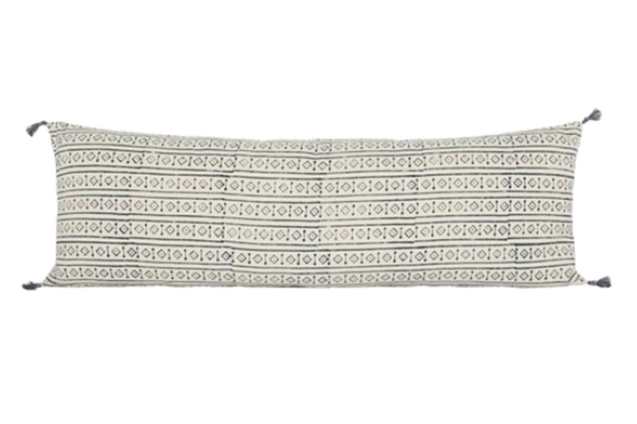 Addis Lumbar Pillow