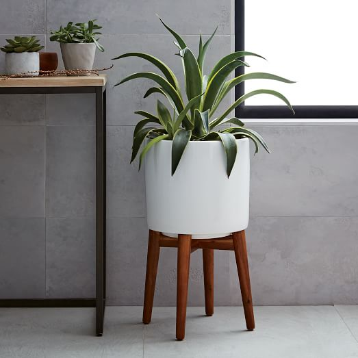mid-century-turned-leg-standing-planters-solid-c.jpg