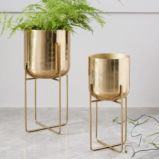 spun-metal-standing-planter-brass-c.jpg