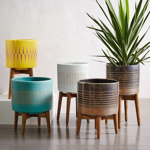 mid-century-turned-wood-leg-planters-patterned-c.jpg