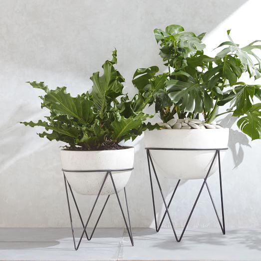 iris-planter-chevron-stand-c.jpg