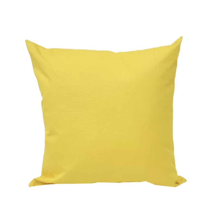 Fairmont Outdoor/Indoor Throw Pillow