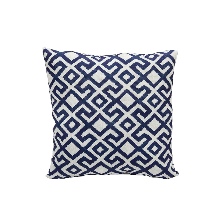 Coral Coast Barwick Throw Pillow