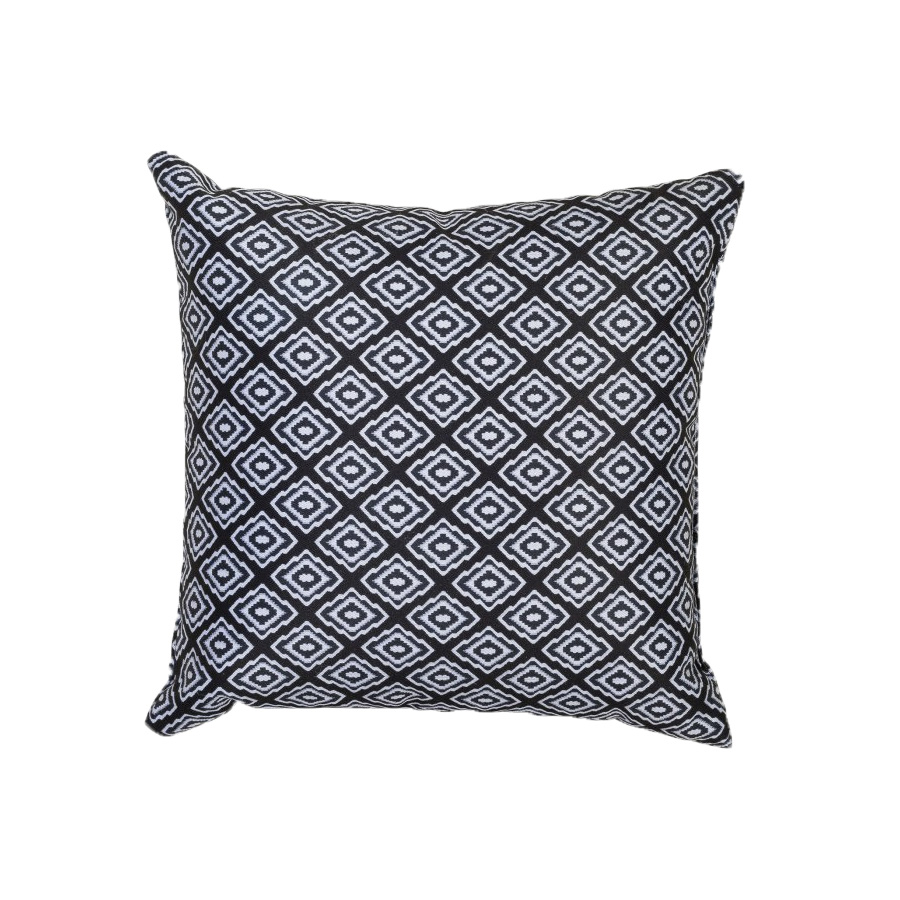 Coral Coast Frayser 17 in. x 17 in. Outdoor Throw Pillow