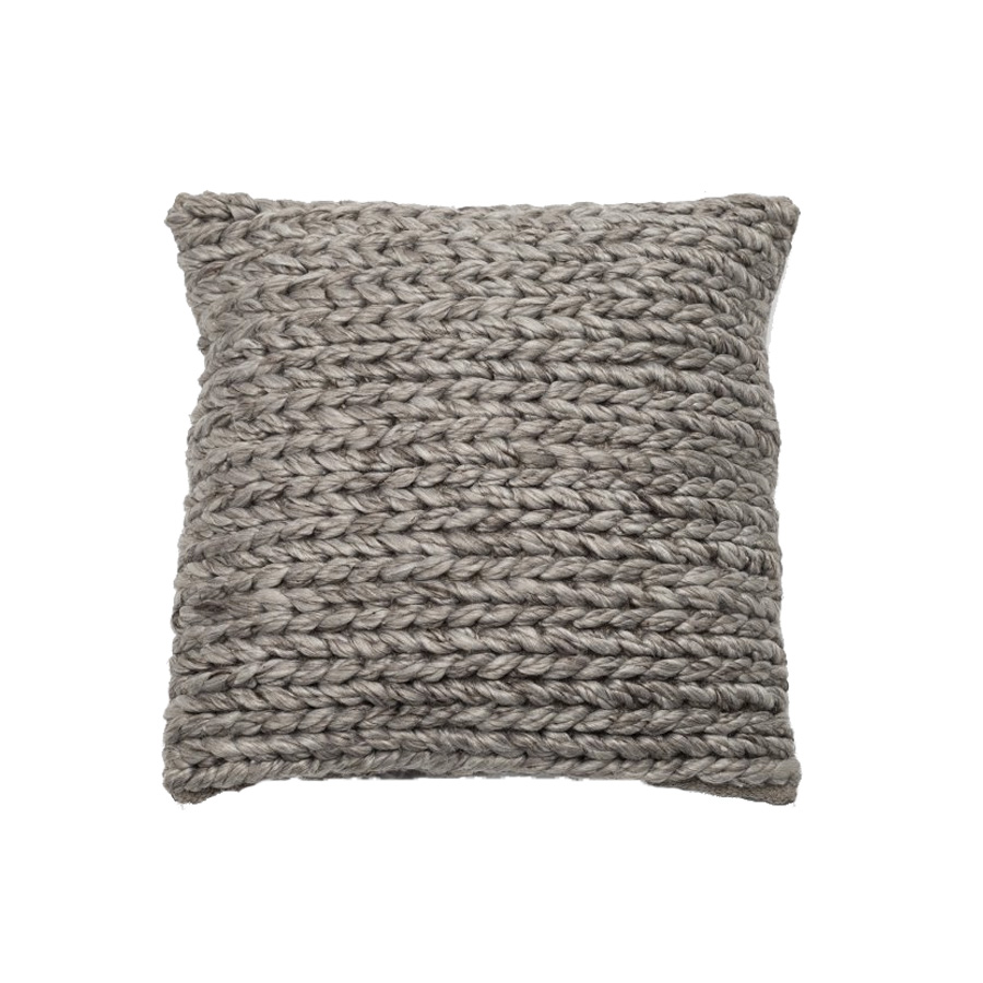 Belham Living Rochelle Outdoor Throw Pillow