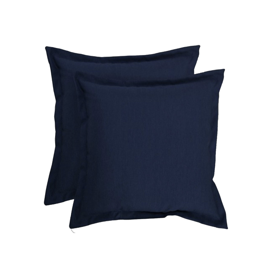 2pk Square Outdoor Pillows - Threshold