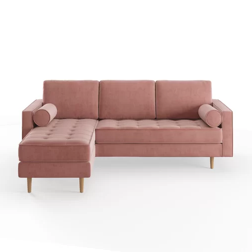 Derry Reversible Modular Sectional - $869.99