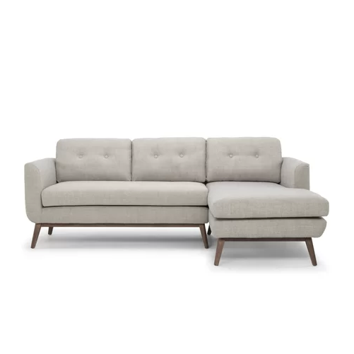 Lena Sectional - $1139.99