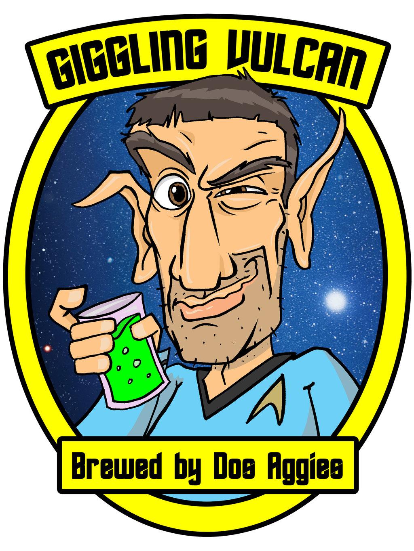 01 General - Giggling Vulcan.jpg
