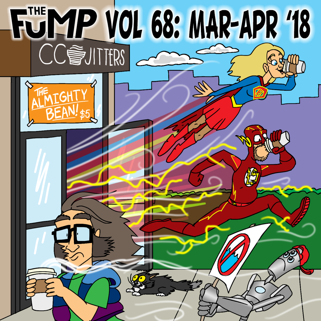 09 FuMP 68.png