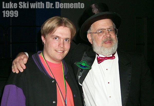 29 Luke Ski and Dr. D 1999 600.png