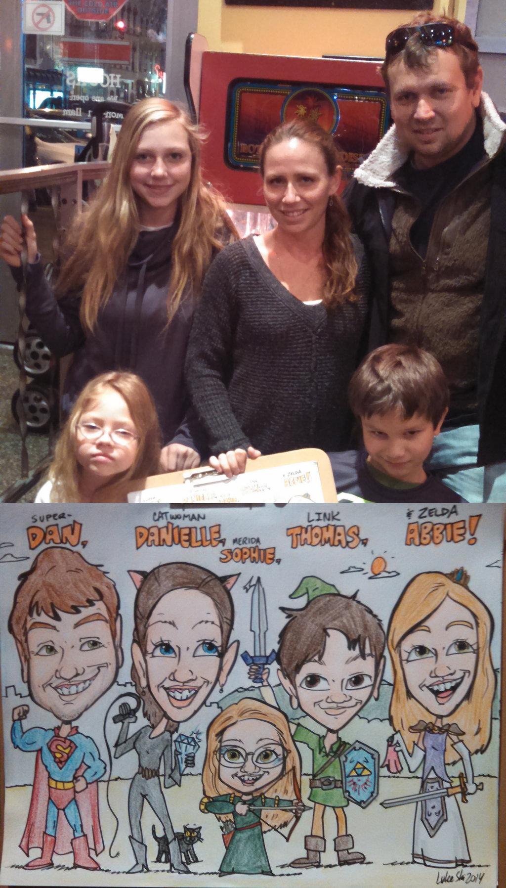 Super Family at Ed's.jpg