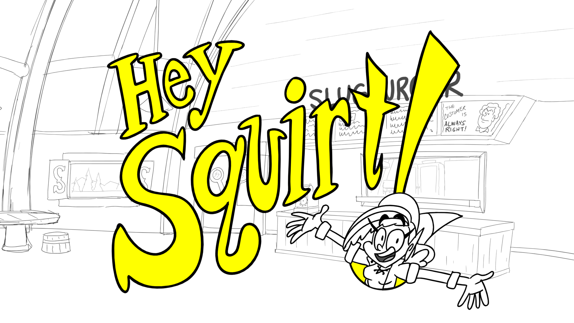 692-04 Hey Squirt logo with Witchy copy.png