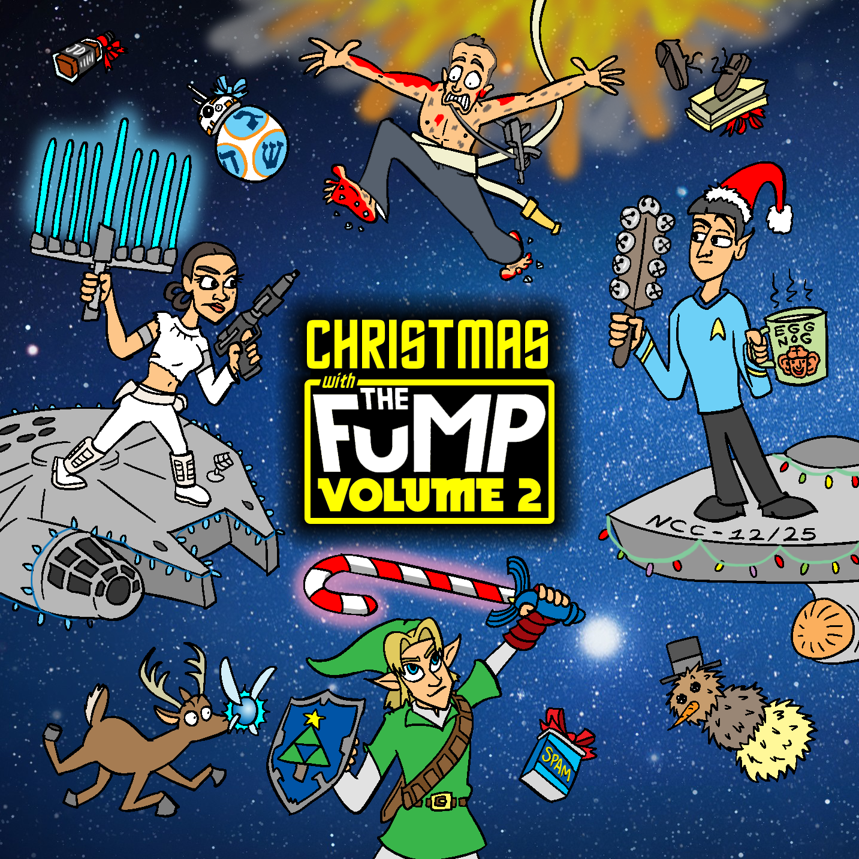 FuMP Christmas Vol 2 cover 2018.png