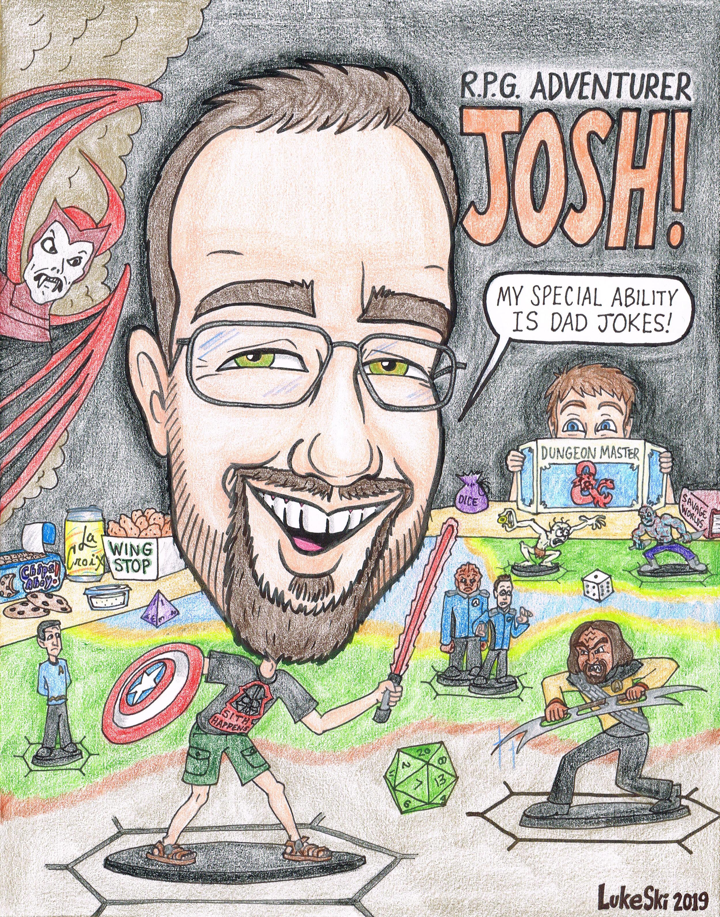 JOSH RASEY 2019 caricature full color final.jpg