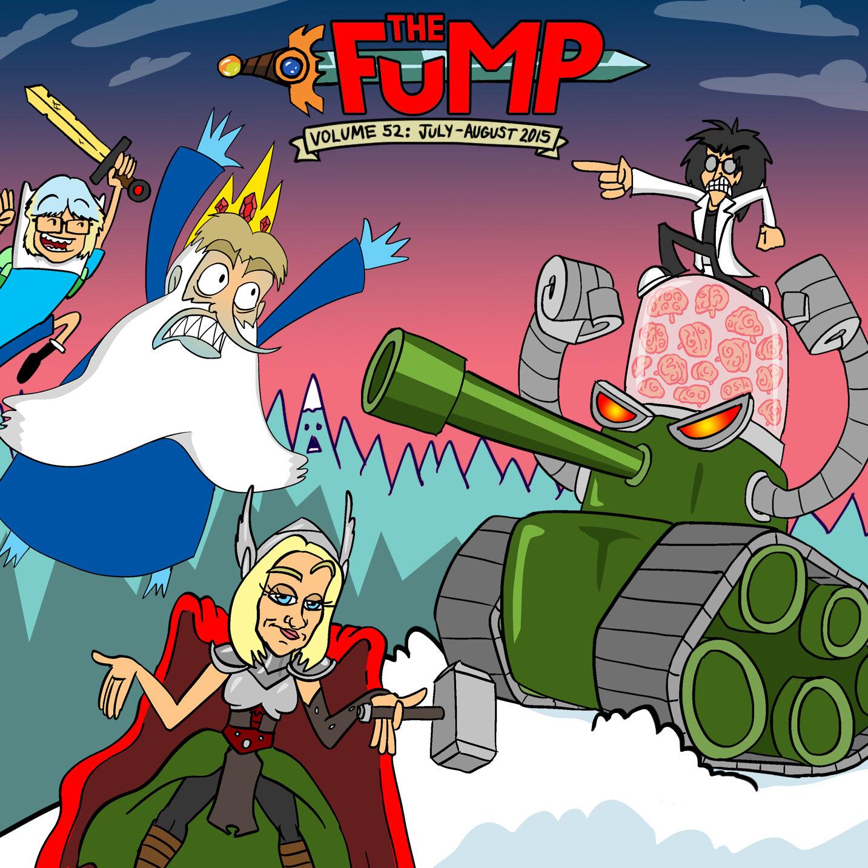 FuMP 52 cover - full size.jpg