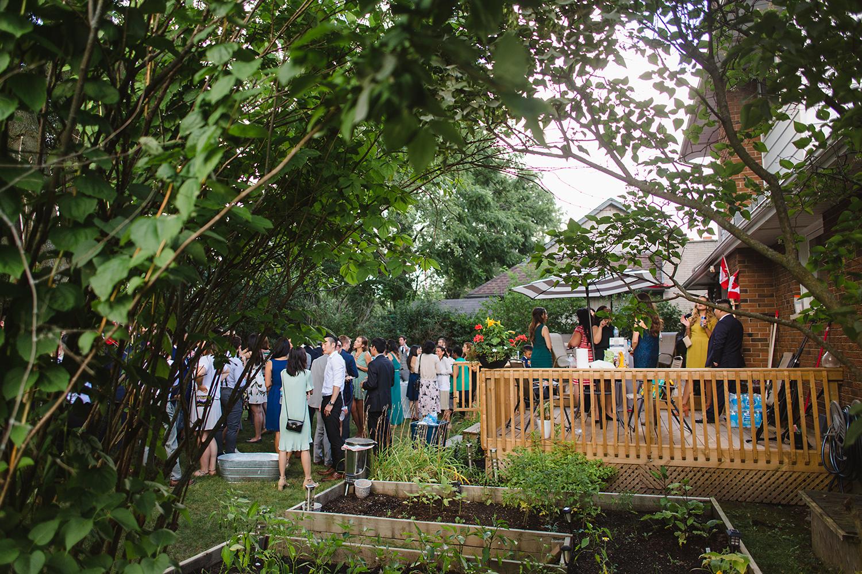 kitchener-backyard-wedding-105.jpg