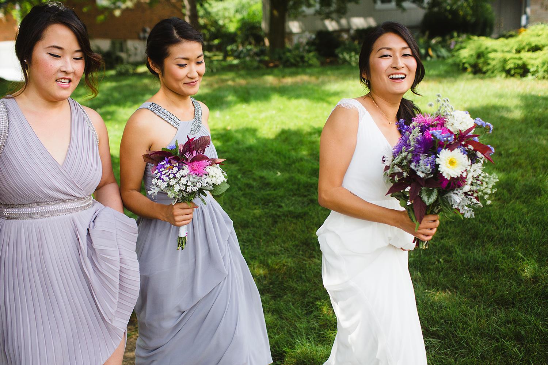 kitchener-backyard-wedding-028.jpg
