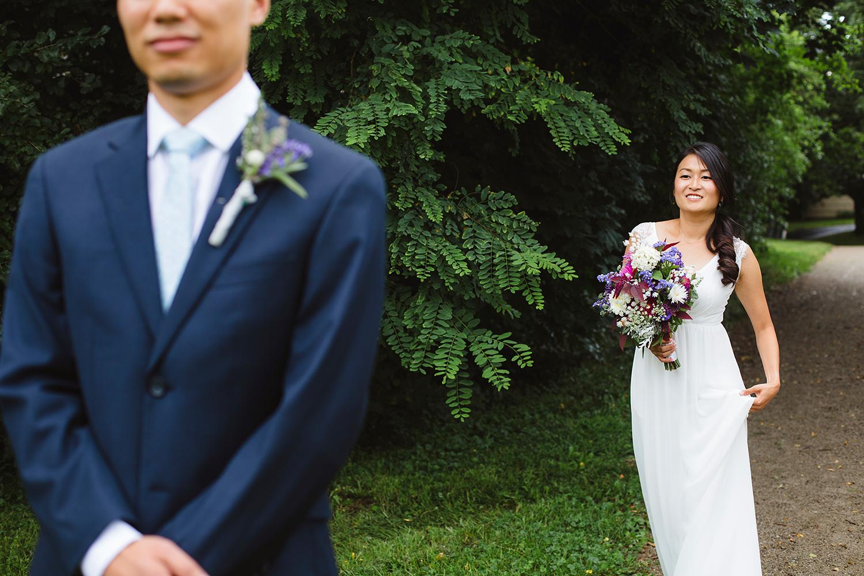 kitchener-backyard-wedding-030.jpg