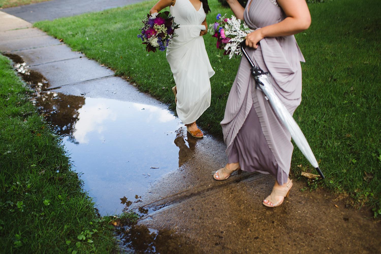 kitchener-backyard-wedding-029.jpg
