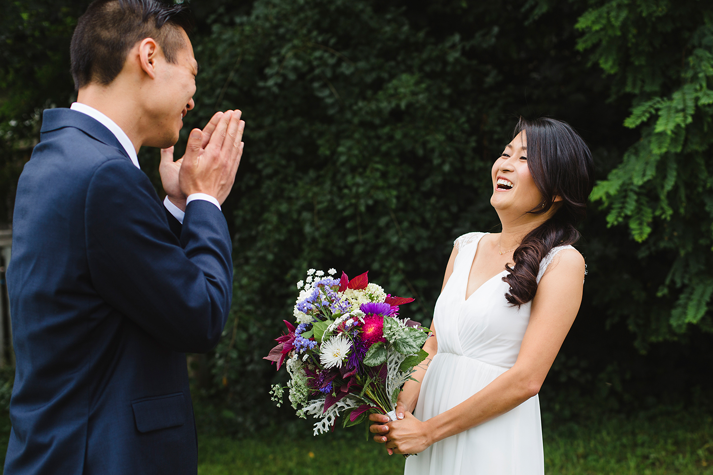 kitchener-backyard-wedding-033.jpg