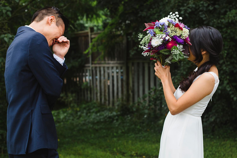 kitchener-backyard-wedding-034.jpg