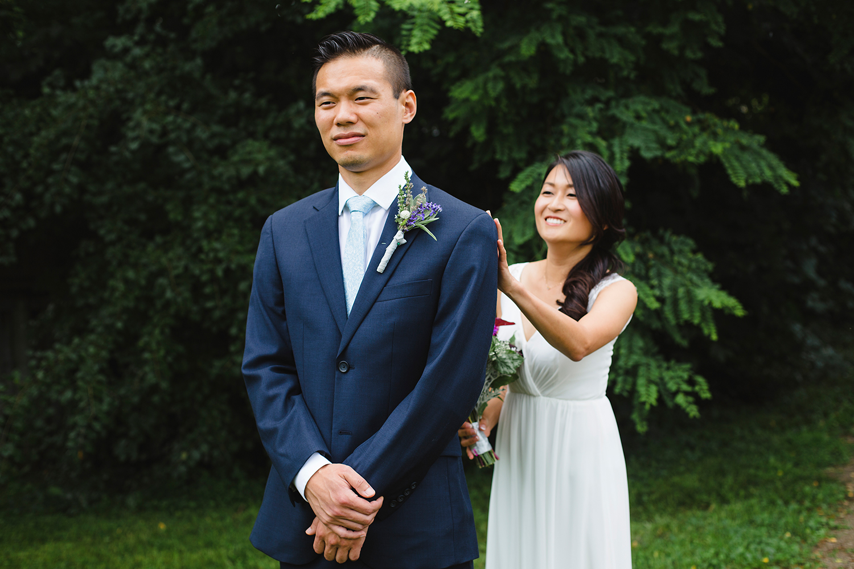 kitchener-backyard-wedding-032.jpg