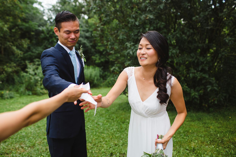 kitchener-backyard-wedding-036.jpg