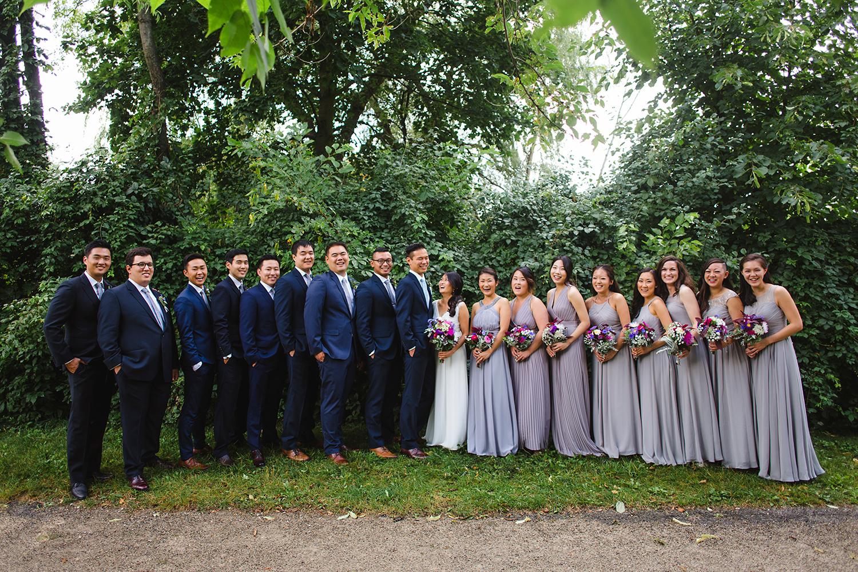 kitchener-backyard-wedding-039.jpg