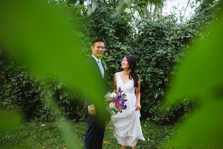 kitchener-backyard-wedding-038.jpg