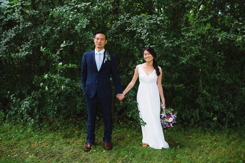kitchener-backyard-wedding-041.jpg