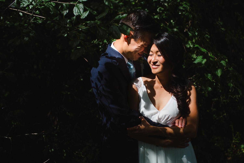 kitchener-backyard-wedding-042.jpg