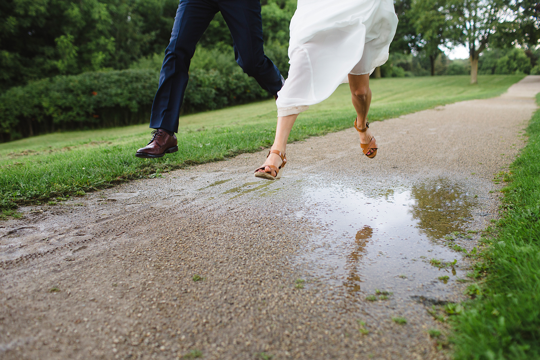 kitchener-backyard-wedding-047.jpg