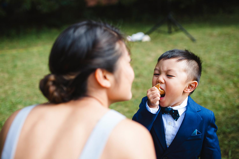 kitchener-backyard-wedding-058.jpg