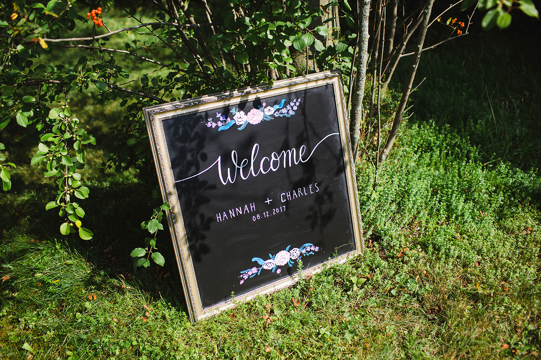 kitchener-backyard-wedding-060.jpg