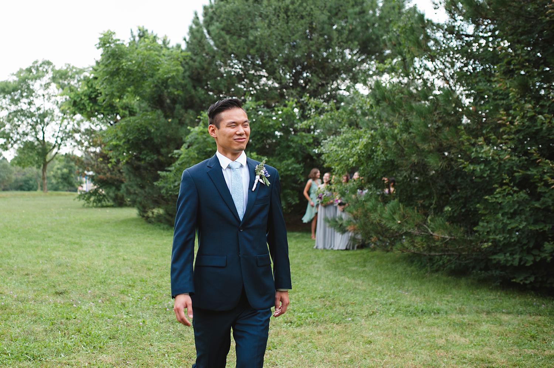 kitchener-backyard-wedding-065.jpg