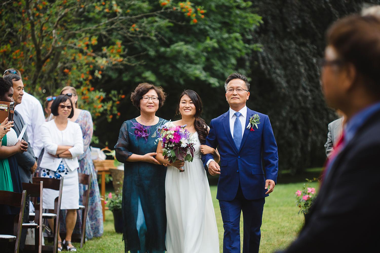 kitchener-backyard-wedding-067.jpg