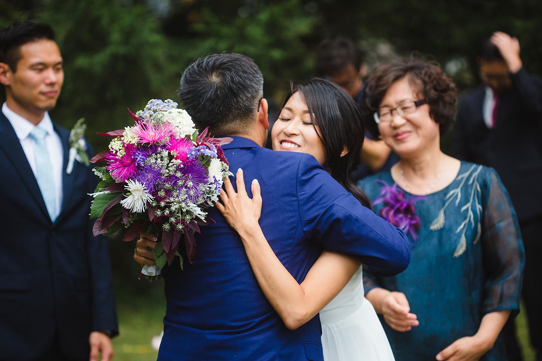 kitchener-backyard-wedding-069.jpg