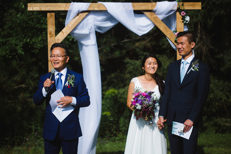 kitchener-backyard-wedding-072.jpg