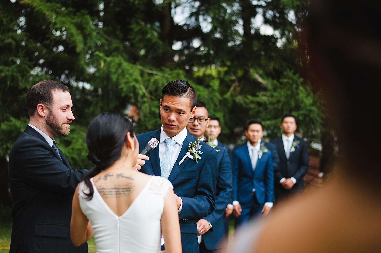 kitchener-backyard-wedding-075.jpg