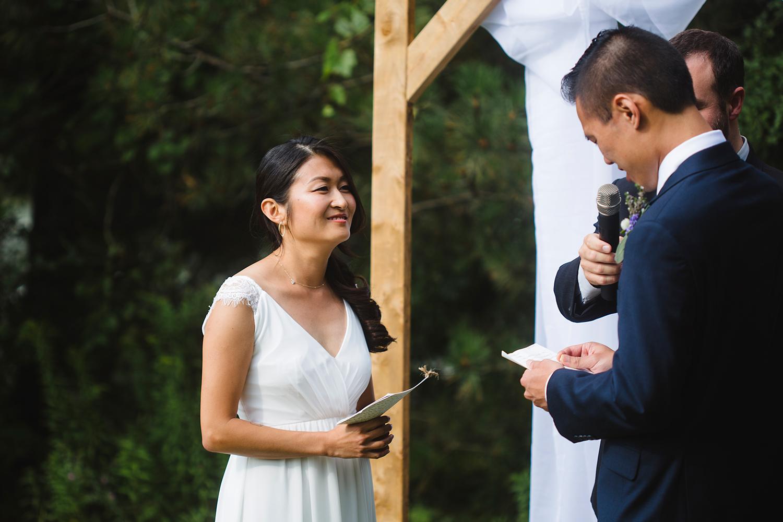 kitchener-backyard-wedding-074.jpg