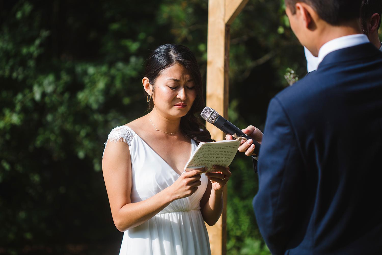 kitchener-backyard-wedding-076.jpg