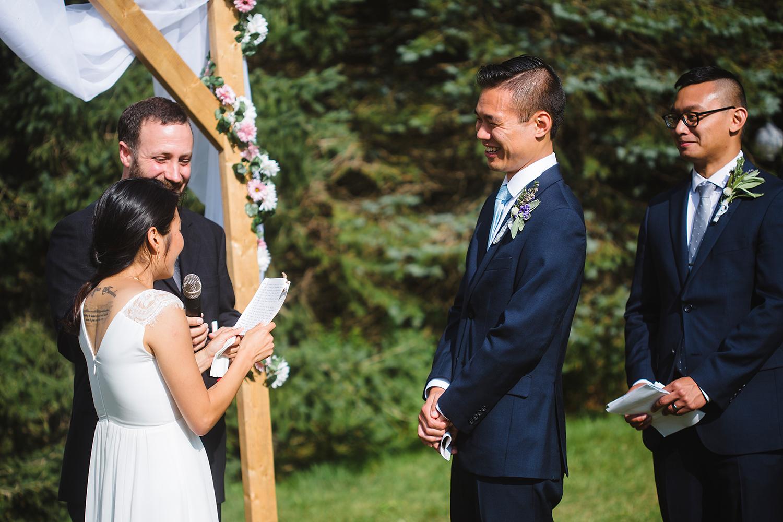 kitchener-backyard-wedding-077.jpg