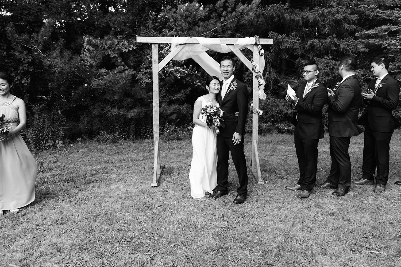 kitchener-backyard-wedding-079.jpg