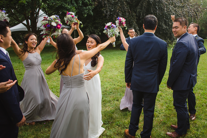 kitchener-backyard-wedding-082.jpg