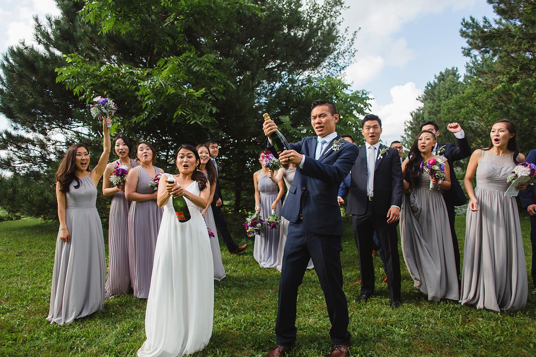 kitchener-backyard-wedding-083.jpg