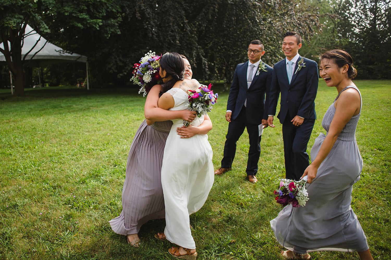 kitchener-backyard-wedding-081.jpg
