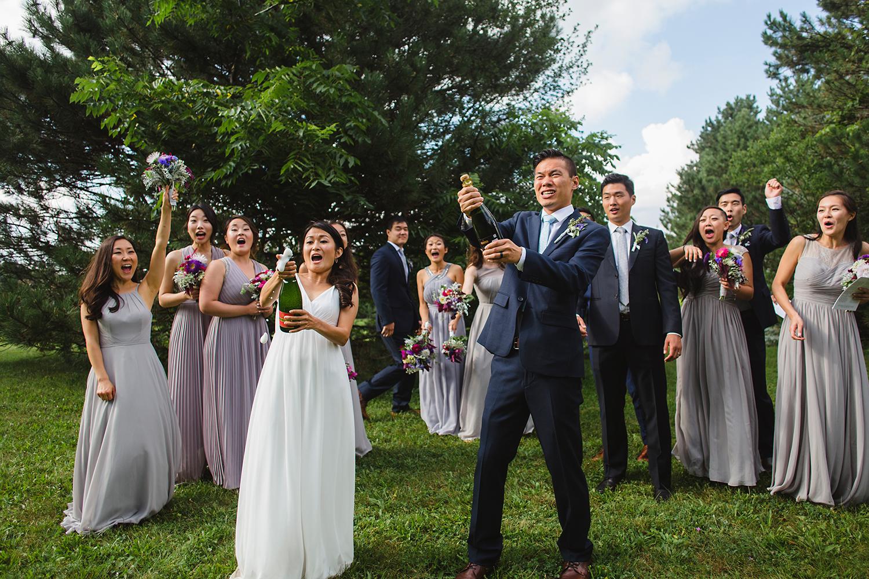 kitchener-backyard-wedding-084.jpg