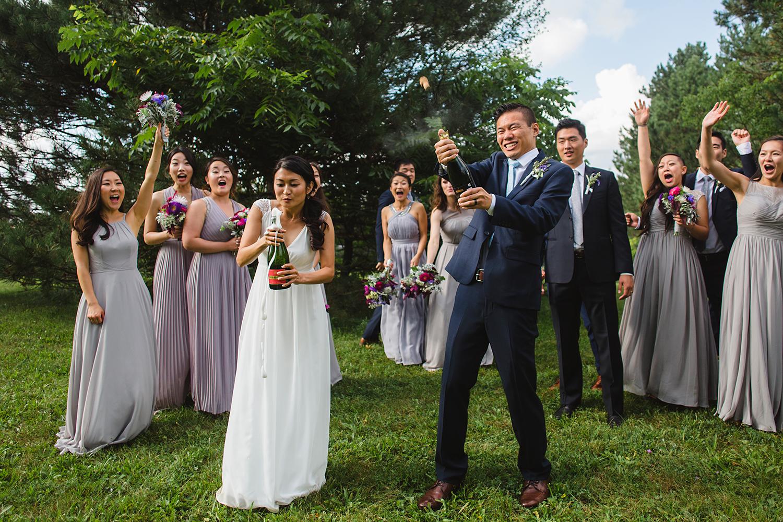 kitchener-backyard-wedding-085.jpg