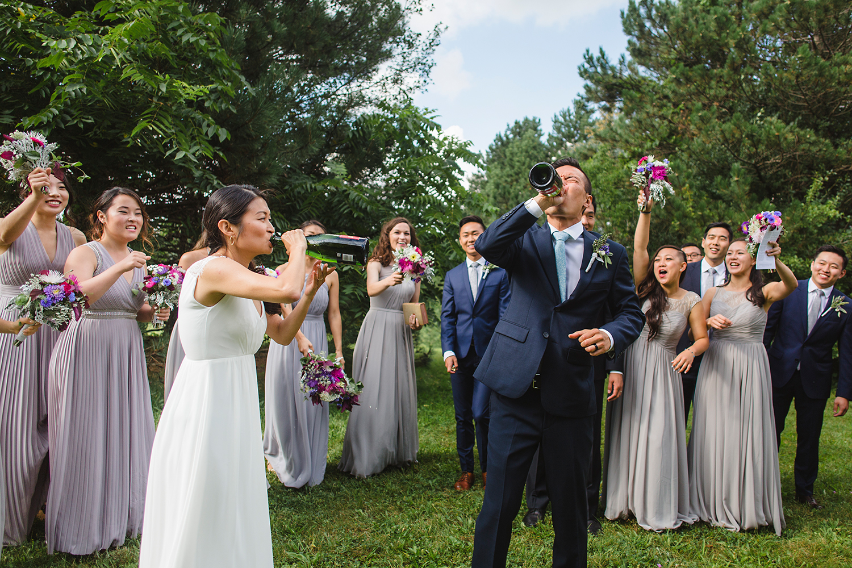 kitchener-backyard-wedding-088.jpg